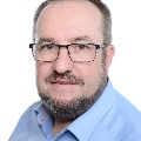 Profilbild von Norbert Koksch