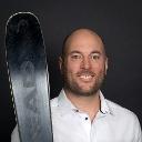 Profilbild von André Holzer