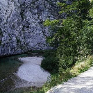 1. Wiener Wasserleitungsweg