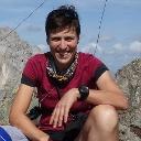 Profilbild von Debbie Sanders