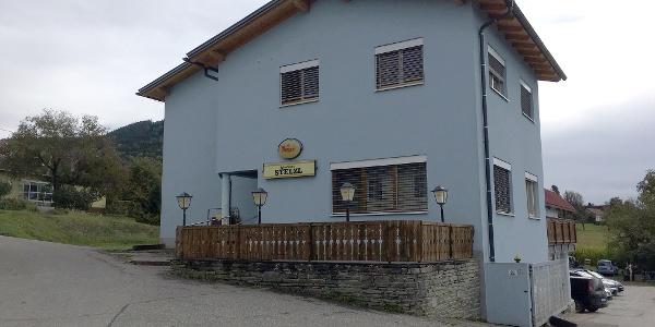 Gasthaus Stelzl