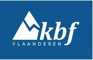 Logo ÖAV Sektion Flandern