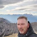 Profilbild von Helmut Thurnhofer