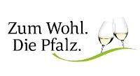 Logo Tourist Information Bad Dürkheim