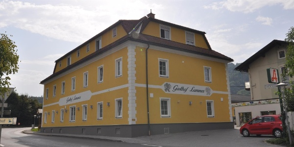 Gasthaus Lammer
