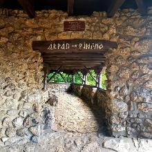 Árpád-kilátó