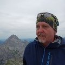Profilbild von Thomas Mundt
