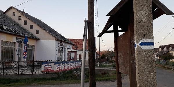 Felsőberecki, Élelmiszerbolt (AKPH_67)