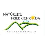 Logo Friedrichroda