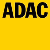 Логотип ADAC Hessen-Thüringen e.V.
