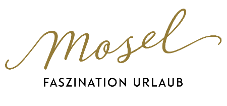 Logo Mosellandtouristik GmbH