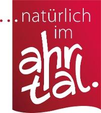 logo_natuerlich_ahrtal_4c