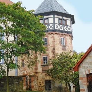 SchlossTann1.JPG