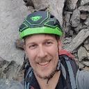 Profilbild von Georg Schild