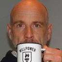 Profilbild von Uwe Schneider