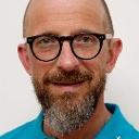 Profilbild von Peter Plundrak