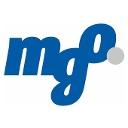 Profilový obrázek Marketing-Gesellschaft Oberlausitz-Niederschlesien mbH