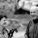 Foto do perfil de Brigitte Pamperl und Otto Schlappack