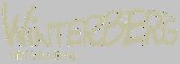 Logo Ferienwelt Winterberg