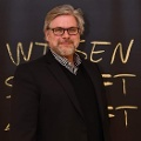Profilbild von Herbert Wagner