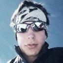 Profilbild von Christian Pieberl