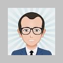 Profile picture of Pablo Iglesias