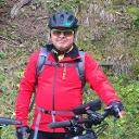 Profilbild von Christoph Beck