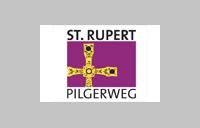Sankt Rupert Pilgerweg