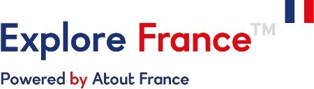 LogoAtout-France