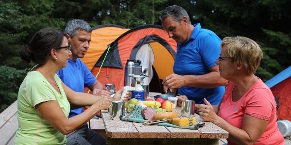 Camp Drachenlager1