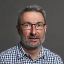 Profilbild von Cyrill Locher