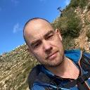Profilbilde av hagendagen Hagen