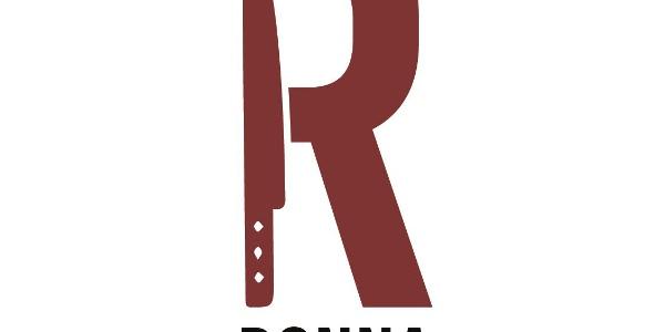 Logo Ronna hoch