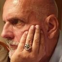 Profilbild von Clemens Okrusch