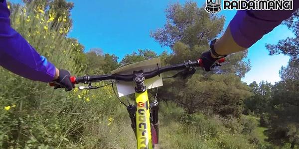Ride with Jack - 1 giro alla 24h Finale Ligure