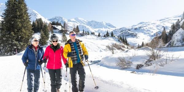 Winterwandern_Bivio