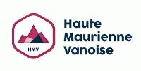 Logo Haute Maurienne Vanoise Tourisme
