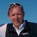 Profilbild von Franz Borotschnig