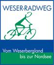 LogoWeser-Radweg Infozentrale