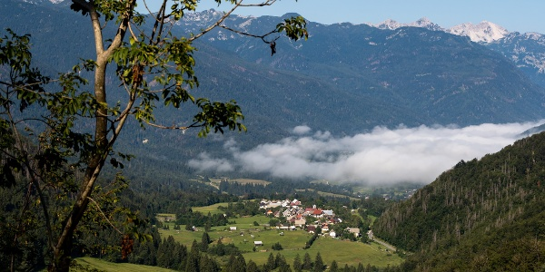 juliana-trail-etapa8-boh-bistrica-sedlo-bace-podbrdo