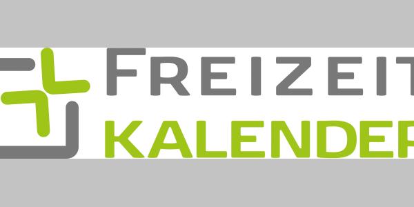www.freizeitkalender.eu