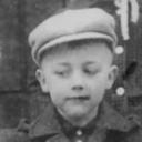Profile picture of Hermann-Josef Kerpen