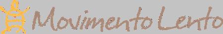 Logo Movimento Lento