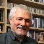 Thomas Nievelstein