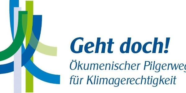 CP2020: Forst (Lausitz) to Glanerbrücke