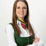 Daniela Neubauer