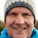 Profilbild von Jens Eichenberg