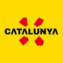 Profile picture of Catalan Tourist Board