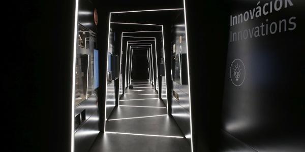 A Duna Múzeumban