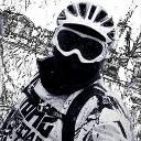 Guillart Lionel profilképe